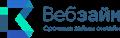 ООО МКК «Академическая» - логотип
