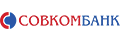 Совкомбанк - логотип