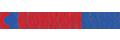 Совкомбанк - лого