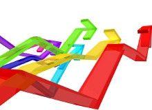 Тарифный план «Бизнес-старт» для РКО в банке Возрождение