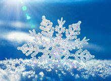 Банк ТКБ запустил вклад «Юбилейный. Зима»