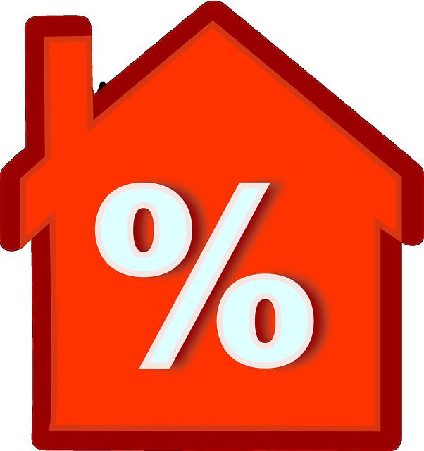 минус 20 процентов от ипотеки Уже годы