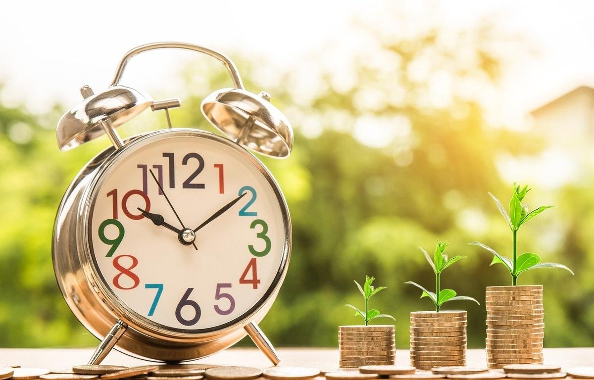 Облигации федерального займа как альтернатива депозиту