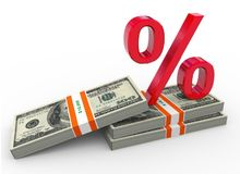 Райффайзенбанк снижает ставки по ипотеке
