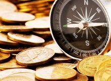 ВТБ предлагает специальные условия открытия расчетных счетов для клиентов банков с отозванными лицензиями