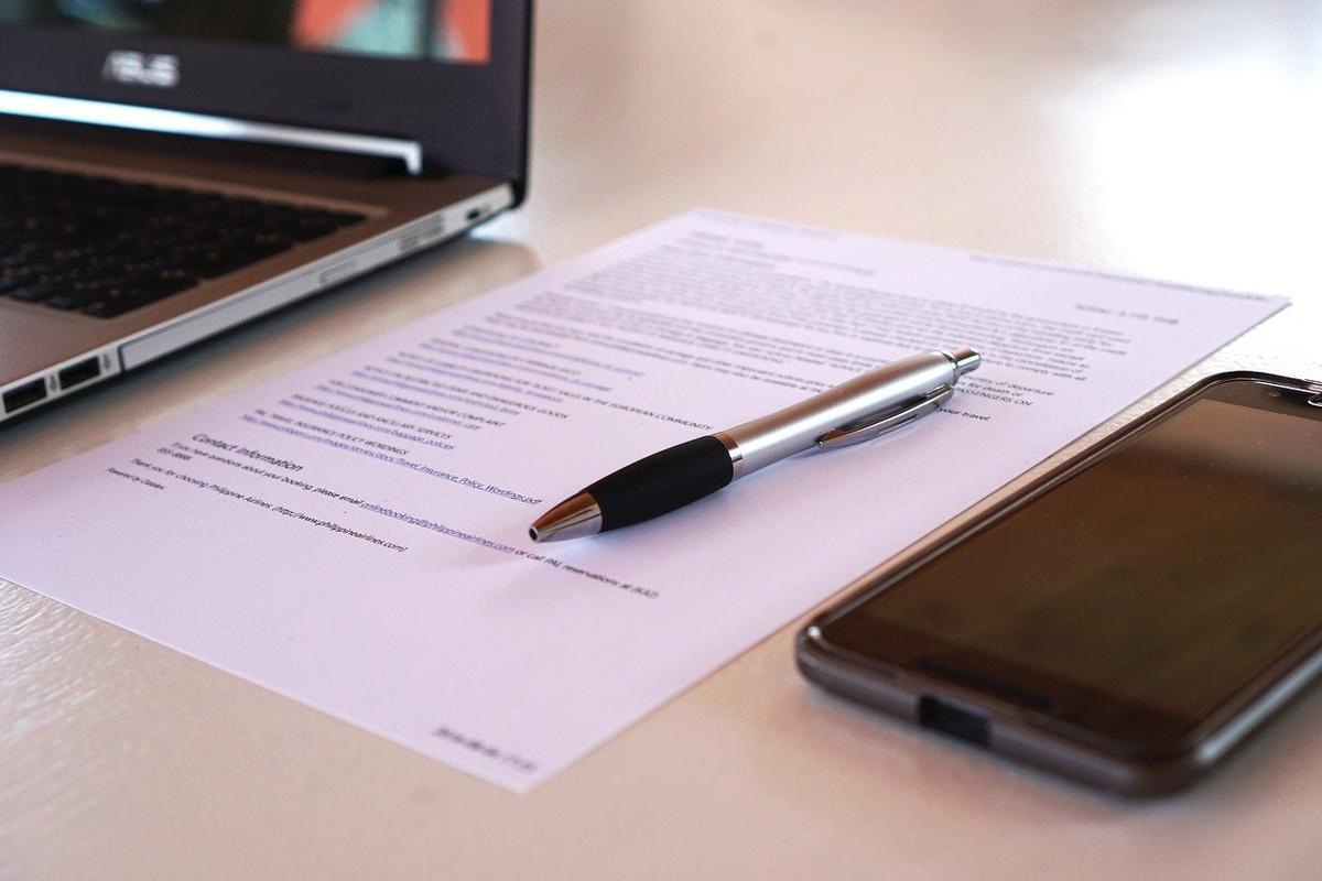 Страхование объекта ипотеки и страхование заемщика