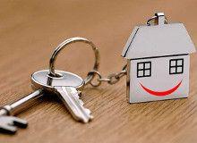 Минимальная ставка по ипотеке в Бинбанке снижена до 9% годовых